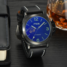 cheap automatic mechanical mens watch