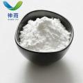 Hot sales Sodium metasilicate Price