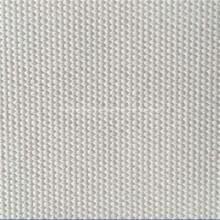 Air Slide Stoffgürtel für Zement transparent