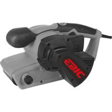 950w Belt Sander