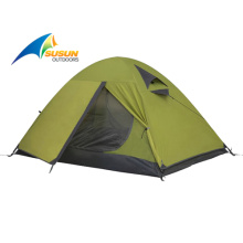 Family Dome Tent