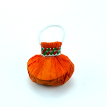 Handheld Throw Party Streamer with Multicolor Paper String