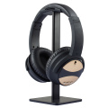 Casque antibruit Bluetooth actif