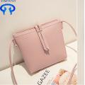 Fashion single shoulder slanting woman bag small bag