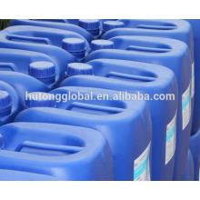 Ácido acrilato-2-acrilamida-2-metilpropanosulfônico / AA / AMPS 30%