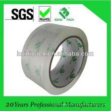 Geräuscharmes Industrieklebeband (BM-C-72)