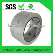 Cinta adhesiva industrial de bajo ruido (BM-C-72)