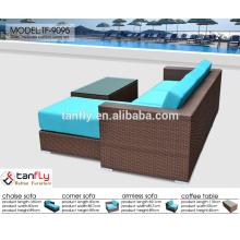 handcraft environmental dewan sofa