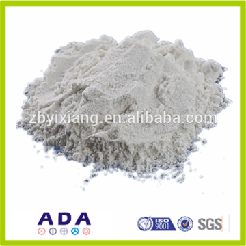 Factory supplu excellent quality hpmc cellulose