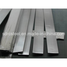 High Quality Flat Steel (bars) for Construction