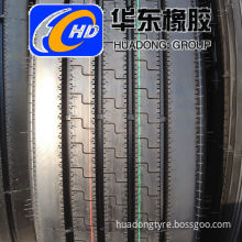 Trailer Tyre, Tyre Trailer, Tow Truck Tyre, Trail Car Tyre, Trailing Box Tyre, Transfer Car Tyre