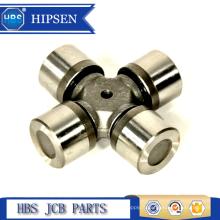 Joints universels JCB OEM 914/80207 914/80206 pour arbres de transmission