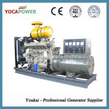Weichai 300kw/375kVA Diesel Generator Set