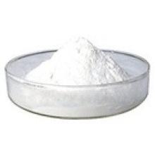 Propionato de cálcio de alta qualidade com baixo preço