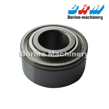 INA F110390 Hub Wheel Bearings
