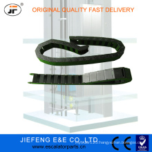 Elevator Door Light Curtain Traveling Chain