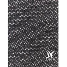 Splitter Nylon Stretch Knit Jersey