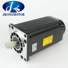 110mm 1.2degree Stepper Motor with Factory Price on Hot Sale