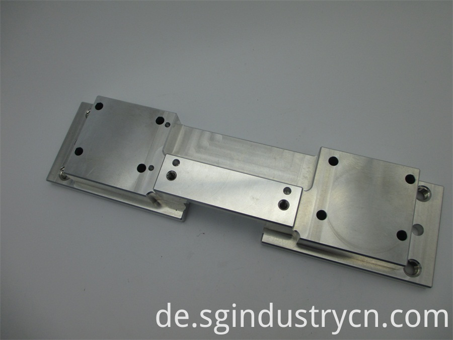 Cnc Metal Steel Fabrication