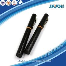 20ML Lens Cleaning Spray Pen