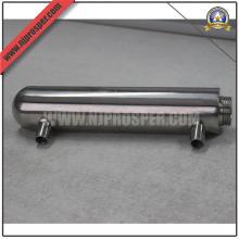 316 Ss Ultraviolet Shell (YZF-UVS30)