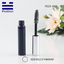 Hot Sale black Cosmetic Empty Mascara Tube