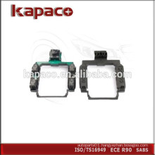 Best price window switch 2028208210 for M.B W202/C230/C280/C36 AMG C220