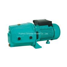 Jet-P Series Self-Priming Jet Water Pump