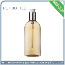 Seal-Able Plastic Container Plastic Oil Containers (SYA-051)