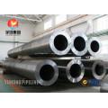 Pipe en acier d'alliage ASTM A335 P22