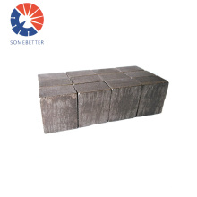 China supplier Best cutting tools diamond segment for concrete and asphalt