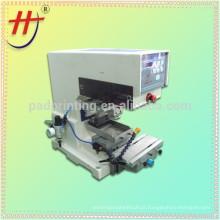 HP-125EY Pneumatic copo de tinta única área de trabalho