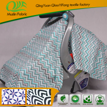 BABY CAR SEAT COVER CHILDREN BABY CAR SEAT CANOPY KIDS TODDLER CARSEAT COVER BABY CANOPIES