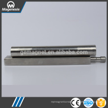 China-made excellent quality 20x5x5 mm ndfeb block magnet