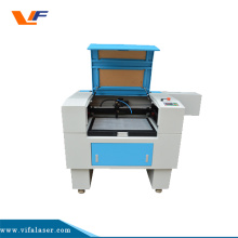 Best Price Wood Craft Laser Engraving Cutting Machine