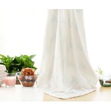 Double Gauze Printing Children Bath Towel
