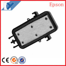 Stylus PRO 7600 / 9600 Cap Top for Epson