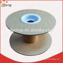 rollo de bobina y cable de kraftpaper para alambre de filamento textil