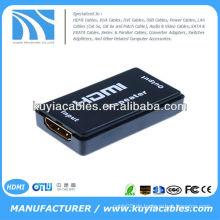 Hochgeschwindigkeits-Original-HDMI-Signal Repeater-Verstärker Extender