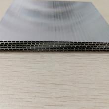 3102 Breite Aluminiumrohr-Extrusion für CAC