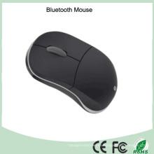 Ratón sin hilos de Bluetooth del diseño ergonómico del precio al por mayor