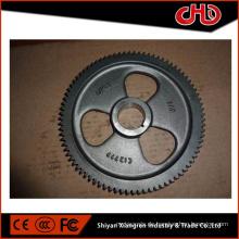 Original 6CT Nockenwellengetriebe 3918777