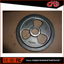 Original 6CT Camshaft Gear 3918777