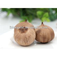 Новые и здоровые закуски Одноместный гвоздики Черный чеснок 1 луковица / мешок