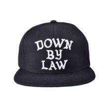 Горячая Вышивка Шляпа Спорт Малый Заказ Пустой Snapback