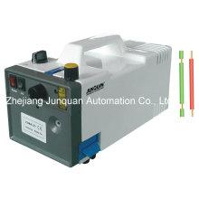 Abisoliermaschine (ZDBX-20 / ZDBX-2010)