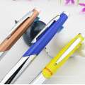 First Y058 High Quality Heavy Brass Metal Engraved Pens