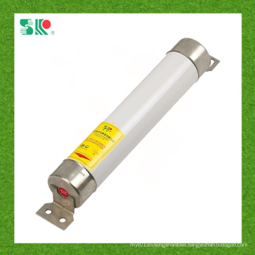W Type High Voltage Fuse