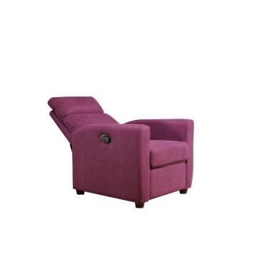Sofa eléctrico del sofá del sofá de los EEUU L & P Sofá abajo del sofá (C428 #)