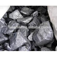 silício puro metal / silício metal 553